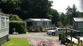 Herdwick Croft Caravan Park