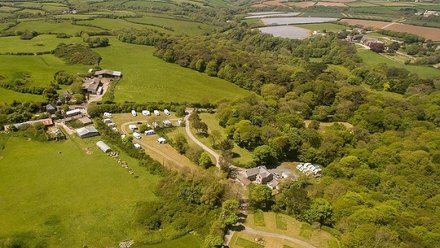 Holidays in Cornwall - Franchis Holidays, Helston