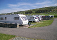 Picture of Trawsdir Touring Caravan & Camping Park, Gwynedd, Wales