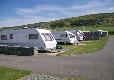 Picture of Trawsdir Touring Caravan & Camping Park, Gwynedd, Wales