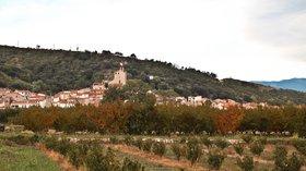 Bouleternère,_Pyrénées-Orientales,_France