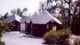 Picture of Camping Municipal de Roz-an-Duc, Finistère