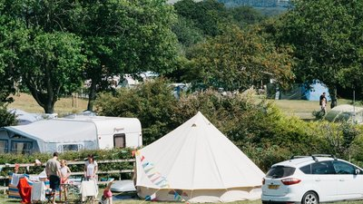WP LRG camping 3 (1 of 1)
