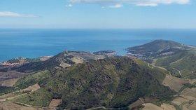 Panorama_Côte_Vermeille