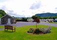Practical Caravan Top 100 Sites Guide – Bron Derw Touring Caravan Park 2