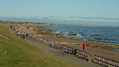 Picture of Campfield Caravan Site, Aberdeenshire