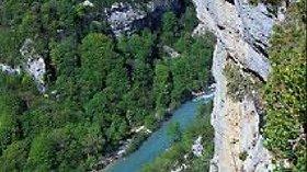 Picture of Camp Des Gorges Du Verdon - Sites & Paysages, Alpes-de-Haute-Provence