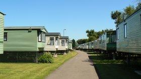caravan-park-herefordshire