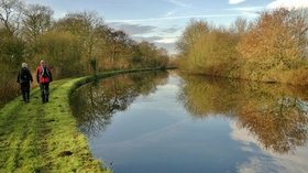 Stainforth and Keadby Canal, part of Sheffield and South Yorkshire Navigation  (© © Copyright Chris Morgan (https://www.geograph.org.uk/profile/69729) and licensed for reuse (http://www.geograph.org.uk/reuse.php?id=4283552) under this Creative Commons Licence (https://creativecommons.org/licenses/by-sa/2.0/).)