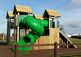 Children's Play Area - new for 2015!