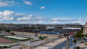 Panorama_of_Paris_from_the_top_of_UNESCO