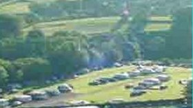 Picture of Knight Stainforth Caravan & Camping Park, North Yorkshire