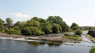 River_Cree,_Newton_Stewart,_Dumfries_&_Galloway,_Scotland