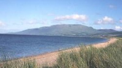 Picture of Anchor Caravan Park, Kerry