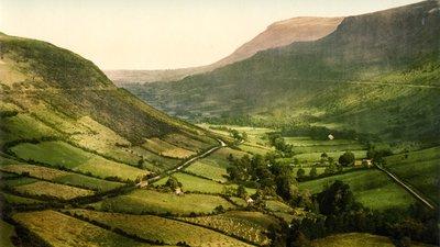 Glenariff,_County_Antrim,_Ireland,_1890s