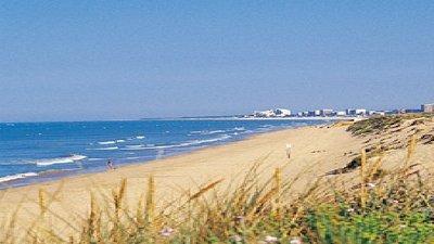 Picture of Cap Natur Vendee, Vendée