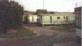 Picture of ORiordans Caravan Park, Cork - Static holiday homes at O'Riordans CP