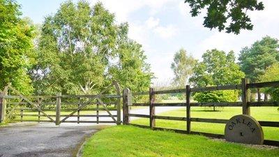 Picture of Oaklea, Lincolnshire
