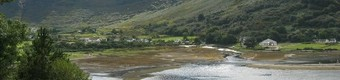 Picture of Lochranza C&C Isle of Arran, North Ayrshire