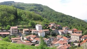 Montoulieu (Ariège) (© By BastienM (Self-photographed) [GFDL (http://www.gnu.org/copyleft/fdl.html) or CC BY-SA 3.0 (http://creativecommons.org/licenses/by-sa/3.0)], via Wikimedia Commons)
