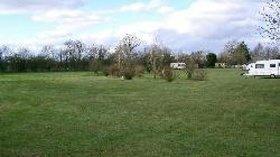 Picture of Fangfoss Park, East Riding Yorkshire
