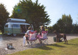 Picture of Padstow Touring Park, Cornwall, South West England