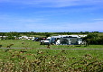 Picture of Padstow Touring Park, Cornwall