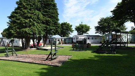 Lake District holidays - The Beeches, Cumbria