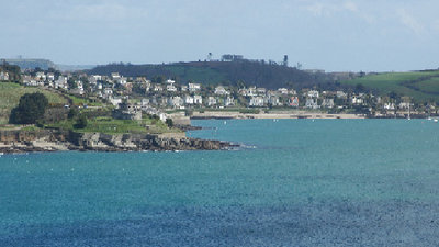 Picture of Parbola Holiday Park's coastline - Beautiful view very close to the site