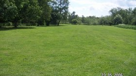Picture of Rickmansworth Campsite, Hertfordshire