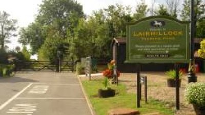 Picture of Lairhillock Park, Warwickshire