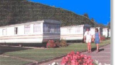 Picture of Saltern Caravan Park, Pembrokeshire
