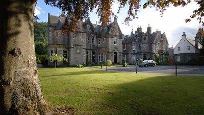 Picture of The Erigmore Estate, Perth & Kinross