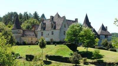 Saint-Amand-de-Coly_grande_Filolie_(3)