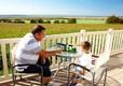 Harts-Father-Son-Veranda-Park-Views-(1)