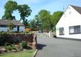 Picture of Letham Feus Caravan Park, Fife, Scotland