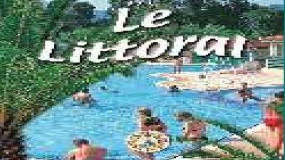 Picture of le Littoral, Pyrénées-Orientales