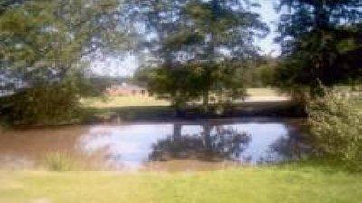 Picture of Woodlands Park, Kent