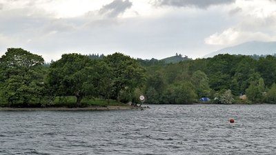 Windermere, Pull Wyke Bay  (© © Copyright David Dixon (https://www.geograph.org.uk/profile/43729) and licensed for reuse (https://www.geograph.org.uk/reuse.php?id=4004708) under this Creative Commons Licence (https://creativecommons.org/licenses/by-sa/2.0/).)