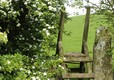 self-catering holiday in the Yorkshire Dales