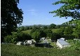 Picture of Allensbank Holiday Park, Pembrokeshire