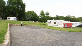 Bank Farm Holiday Park
