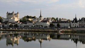 Panorama_of_Saumur