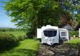 Touring Caravan Pitches