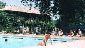 Picture of Le Moulin, Haute-Garonne
