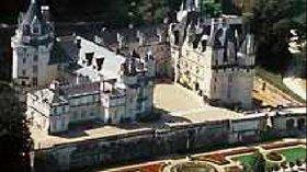 Picture of Camping de Chantepie - Sites & Paysages, Maine-et-Loire