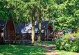 Chalet Lodges