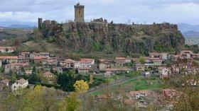 Forteresse_de_Polignac,_Haute-Loire,_France_(DSC0217)