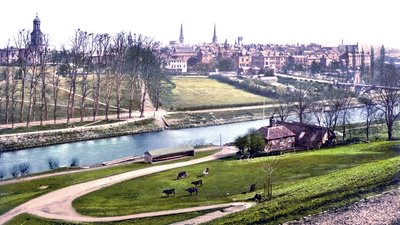 Shrewsbury_1_1900