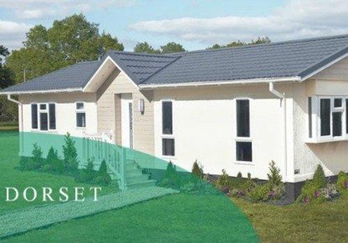 Photo of Park Home: Wessex Dorset